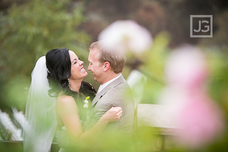 serendipity-gardens-wedding-photography-0035