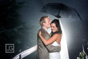 Serendipity Garden Wedding Photography, Oak Glen | Brittany & Kirk