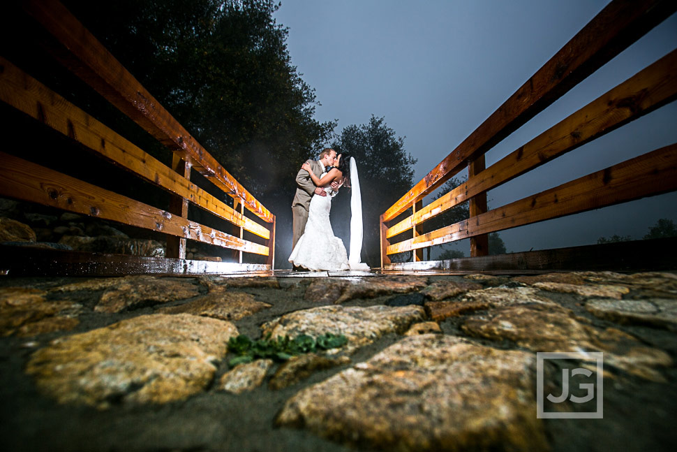 Wedding Photography at Serendipity Garden