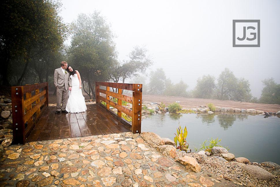 Serendipity Garden Weddings Yucaipa Garden Ftempo
