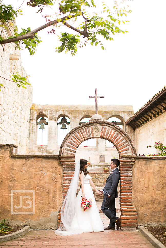 serra-plaza-wedding-photography-0050