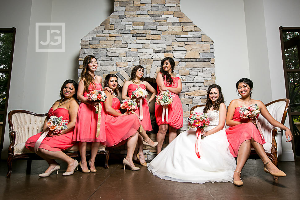 serra-plaza-wedding-photography-0057