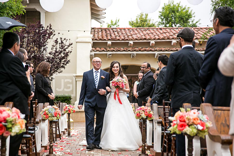 serra-plaza-wedding-photography-0084
