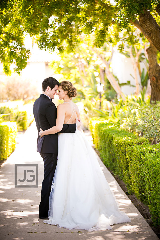 Spanish Hills Wedding Photography Camarillo