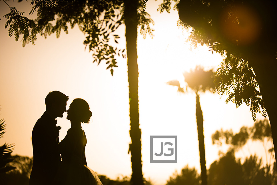 Wedding Photos at Spanish Hills