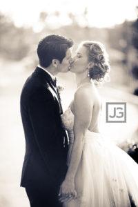 Spanish Hills Wedding Photography, Ventura County  | Rachel & Liam