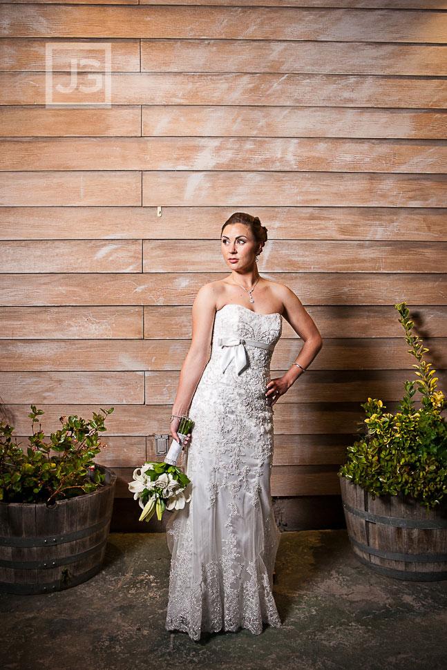 The Vineyards Wedding Photography, Simi Valley   Jessica & Daniel