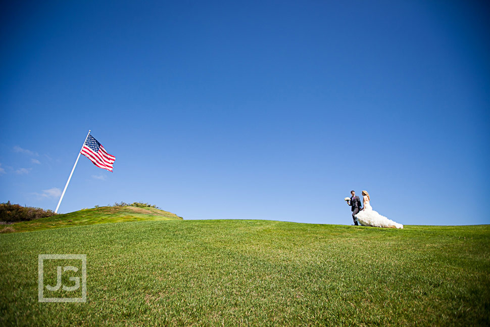 trump-golf-course-wedding-photography-0019
