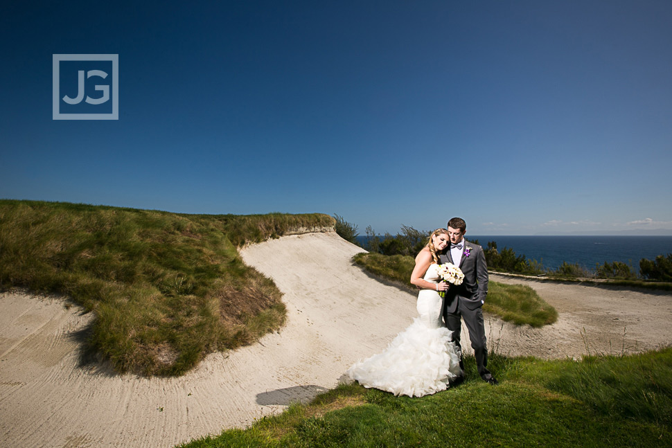 trump-golf-course-wedding-photography-0021