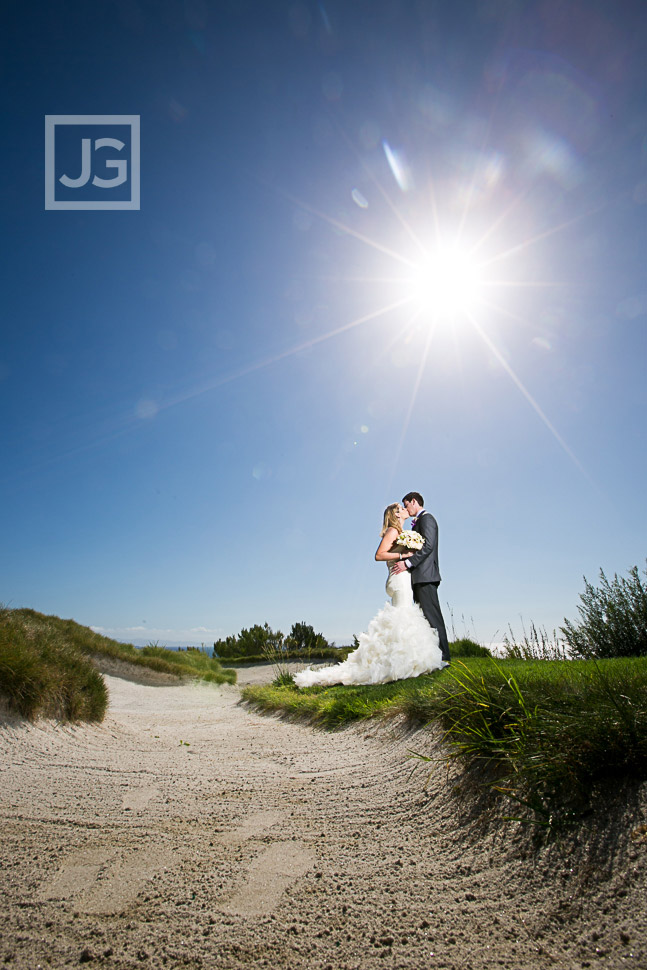 trump-golf-course-wedding-photography-0022