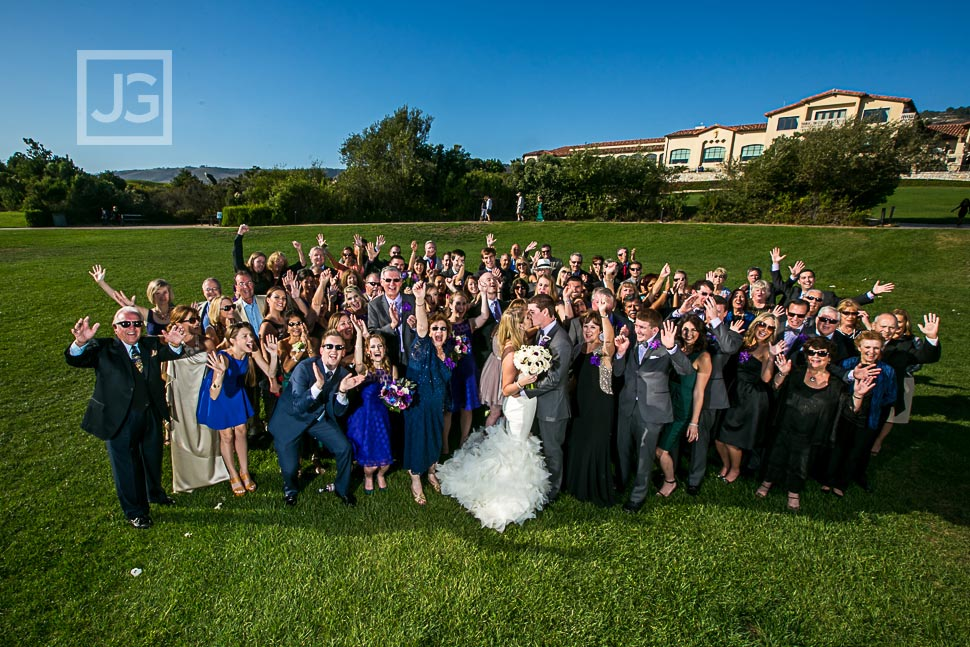 trump-golf-course-wedding-photography-0047