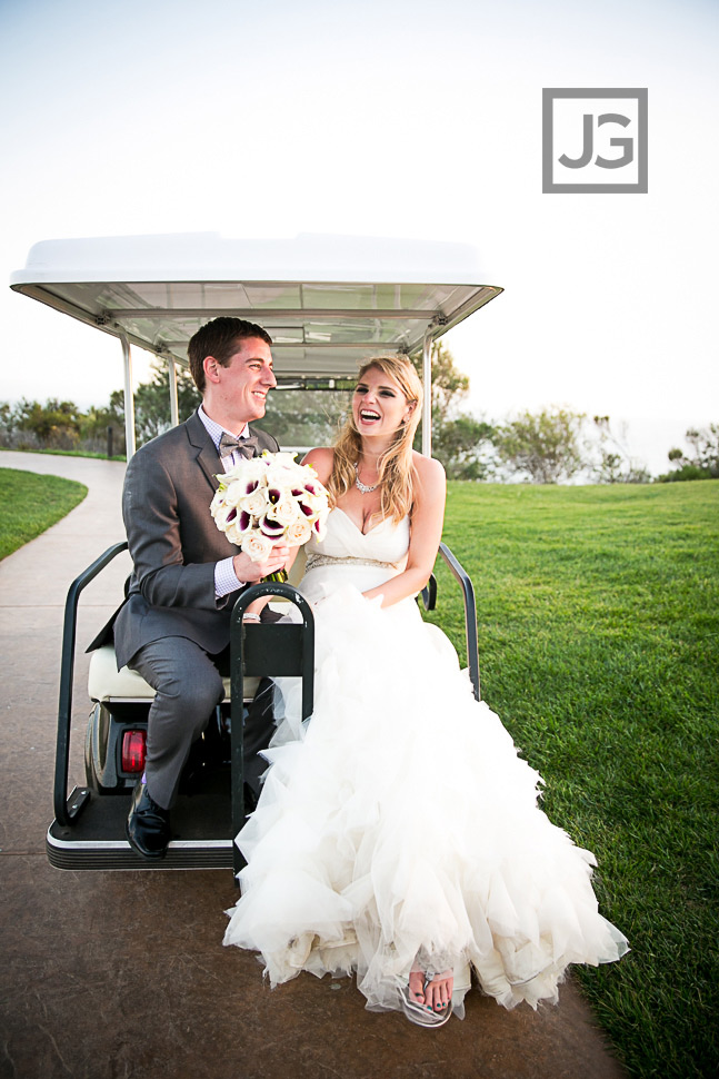 trump-golf-course-wedding-photography-0052
