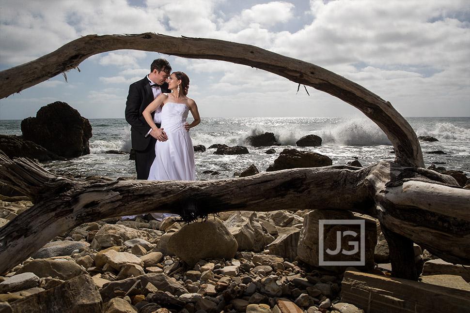 Wedding Photography Palos Verdes