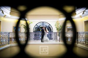 Celebrations by Turnip Rose Wedding Photography, Costa Mesa