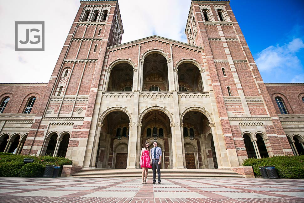 _ucla-campus-engagement-photography-0001