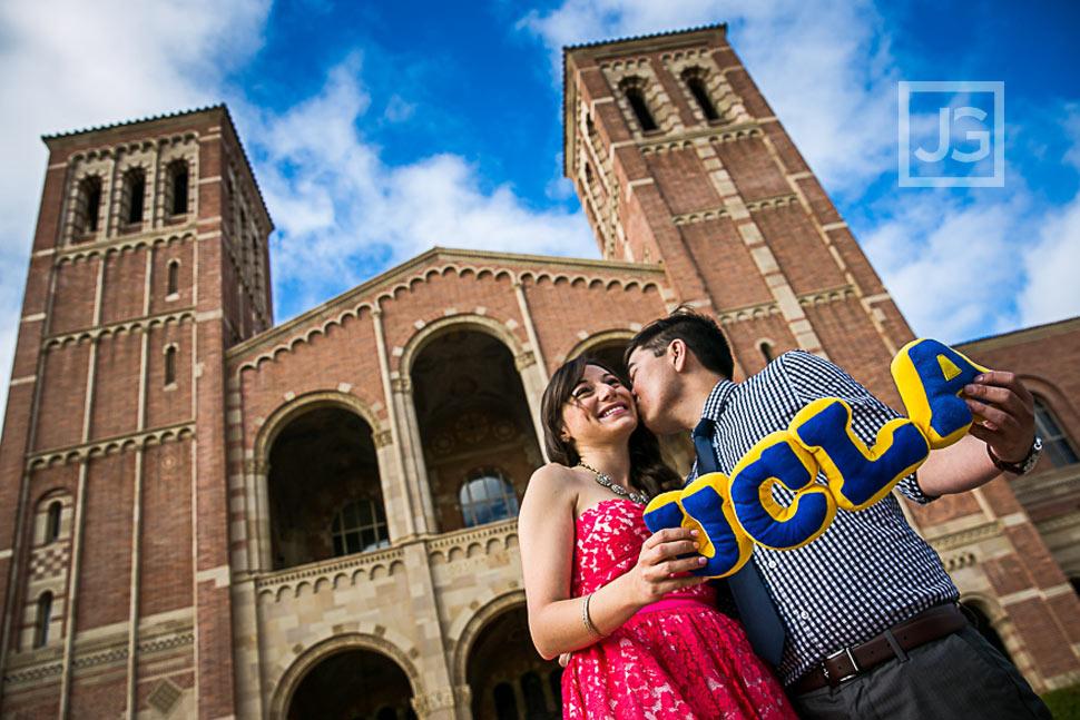 _ucla-campus-engagement-photography-0003