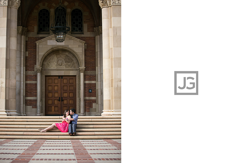 _ucla-campus-engagement-photography-0004