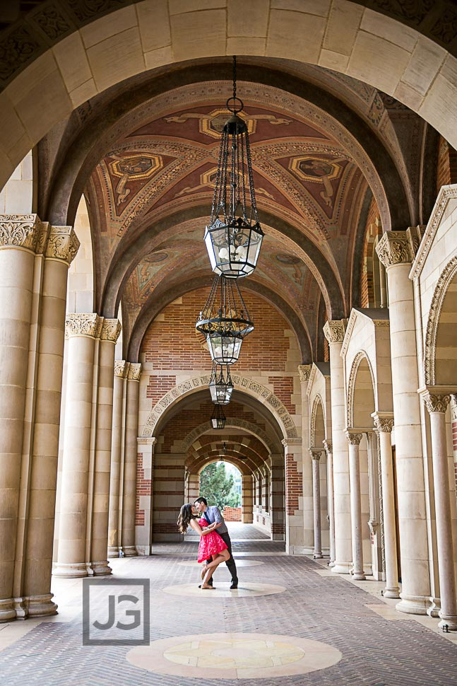 _ucla-campus-engagement-photography-0007