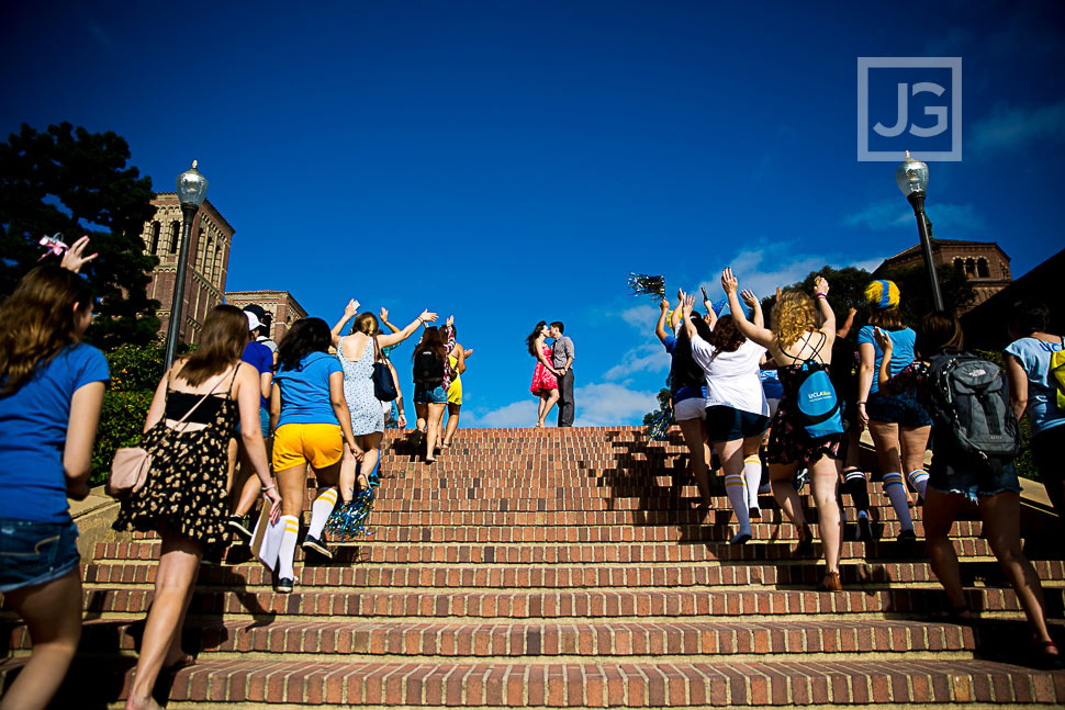 _ucla-campus-engagement-photography-0010