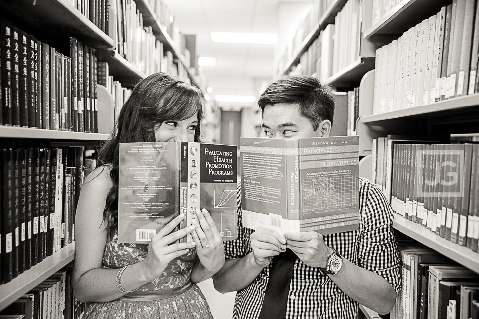 _ucla-campus-engagement-photography-0016