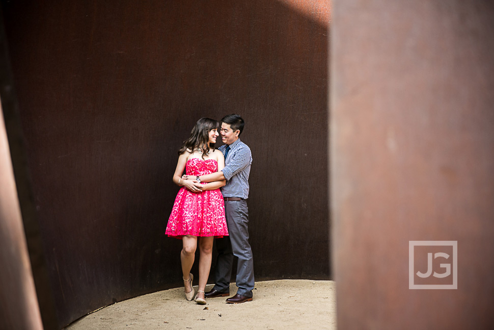 _ucla-campus-engagement-photography-0024