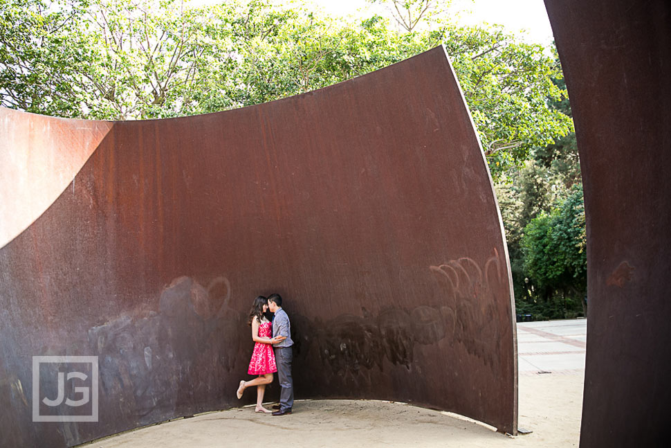 _ucla-campus-engagement-photography-0025