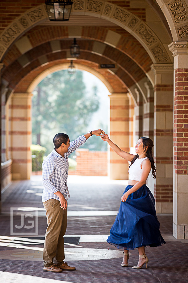ucla-engagement-photography-0004