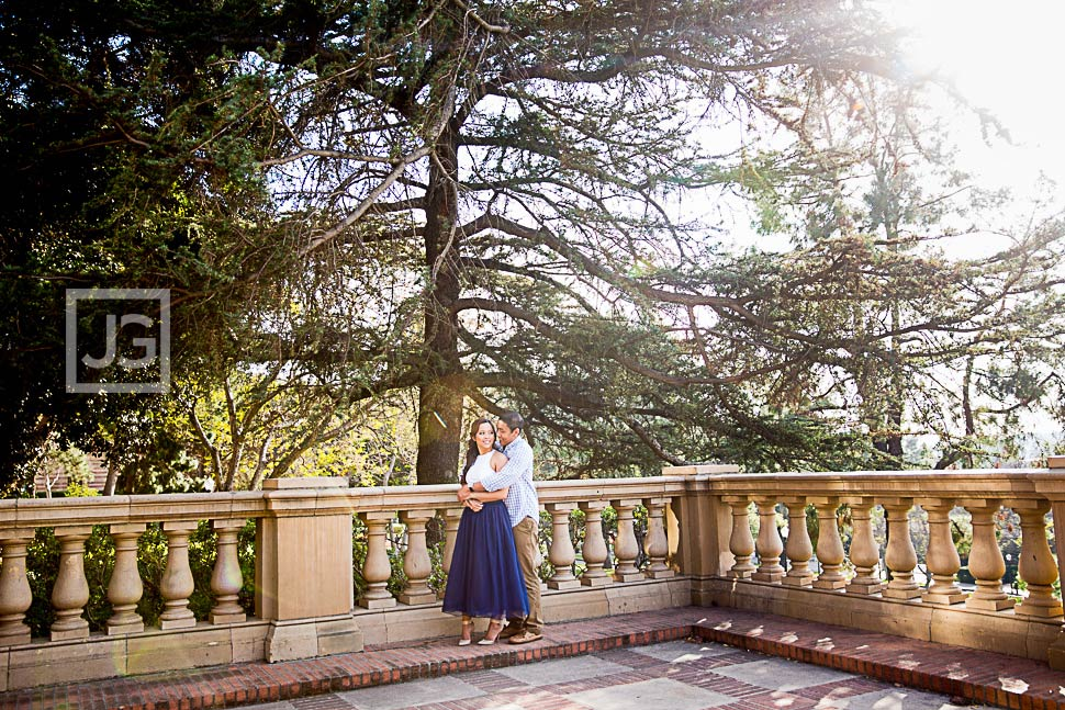 ucla-engagement-photography-0008