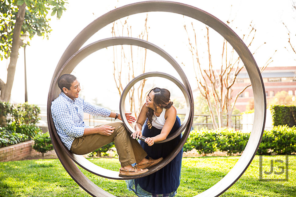 ucla-engagement-photography-0010
