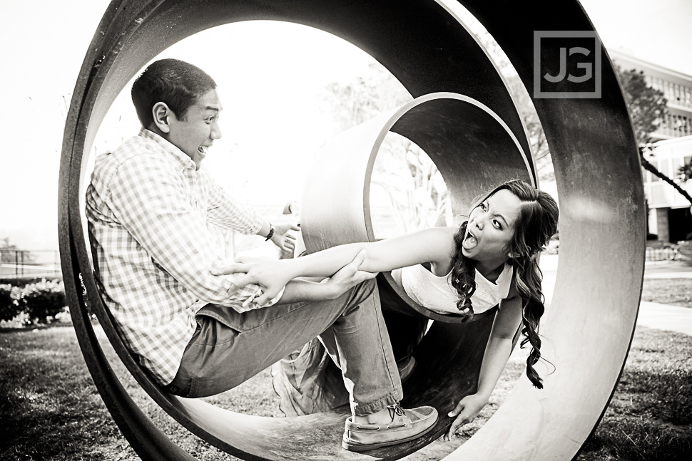 ucla-engagement-photography-0011