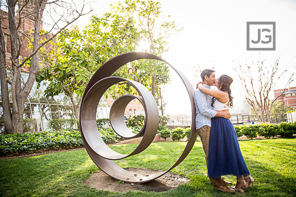 ucla-engagement-photography-0013