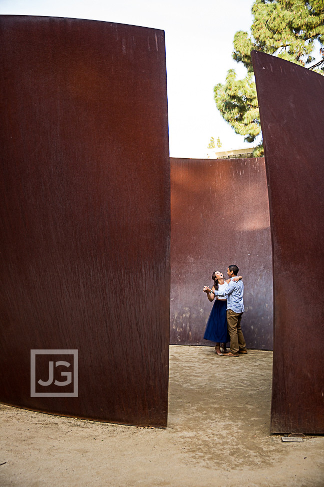 ucla-engagement-photography-0014
