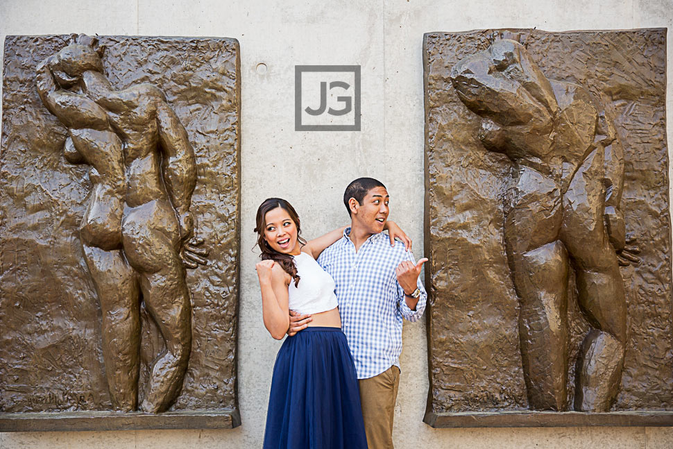 ucla-engagement-photography-0017