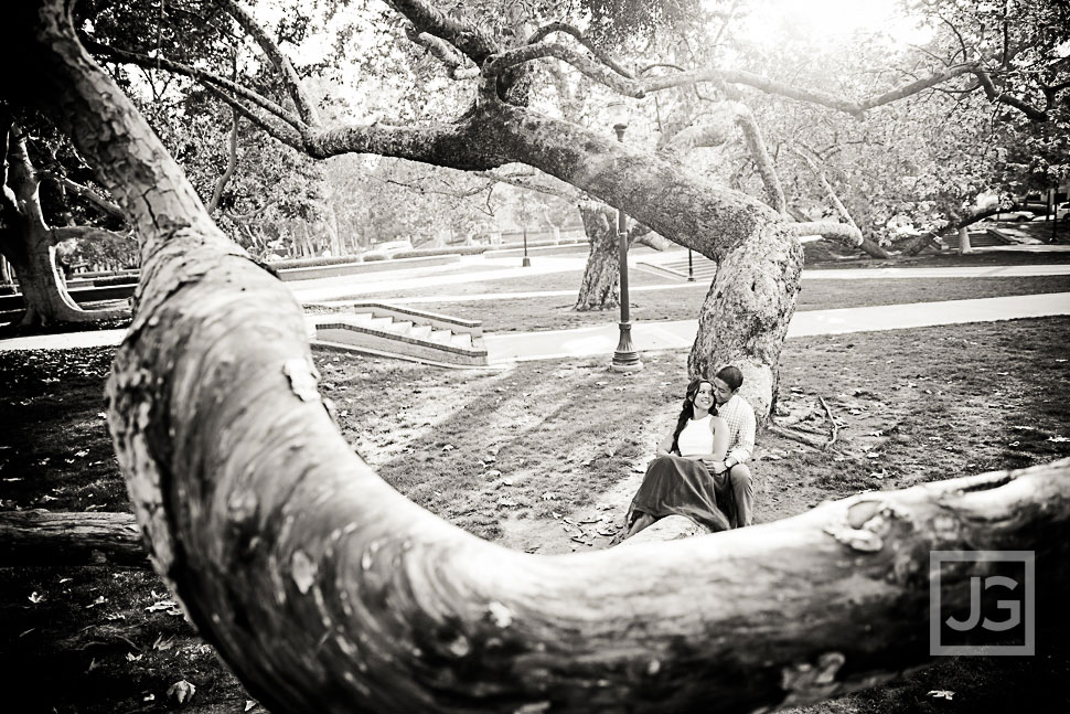 ucla-engagement-photography-0019