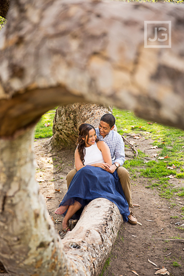 ucla-engagement-photography-0020