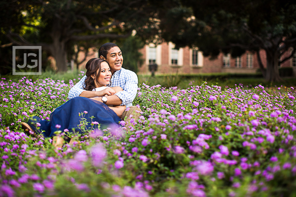 ucla-engagement-photography-0023