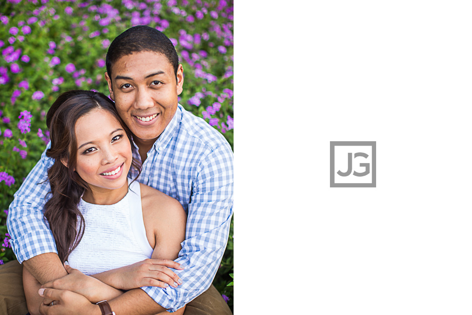 ucla-engagement-photography-0024