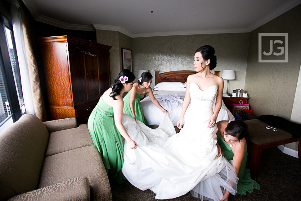 universal-city-hilton-wedding-photography-0018