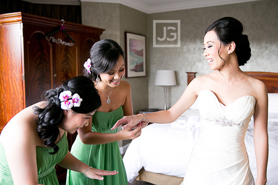 universal-city-hilton-wedding-photography-0019