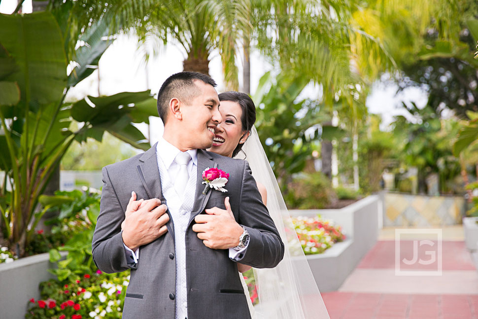 universal-city-hilton-wedding-photography-0027