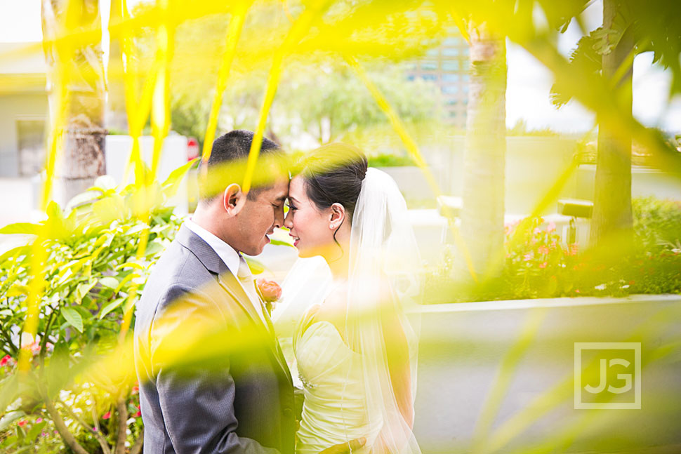 universal-city-hilton-wedding-photography-0029