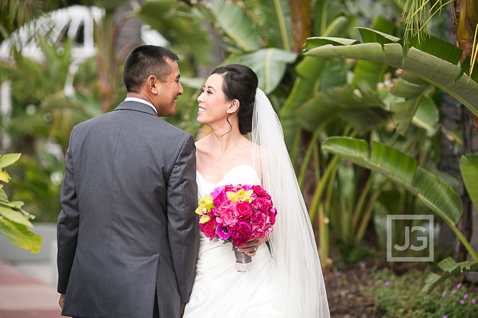 universal-city-hilton-wedding-photography-0033