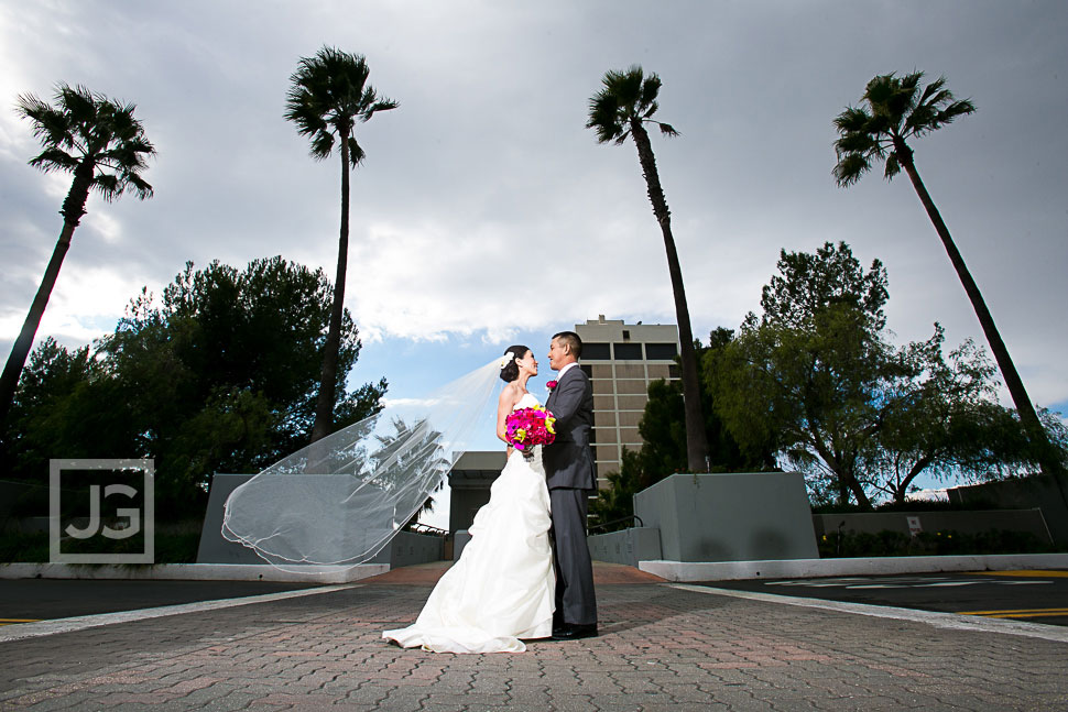 universal-city-hilton-wedding-photography-0034