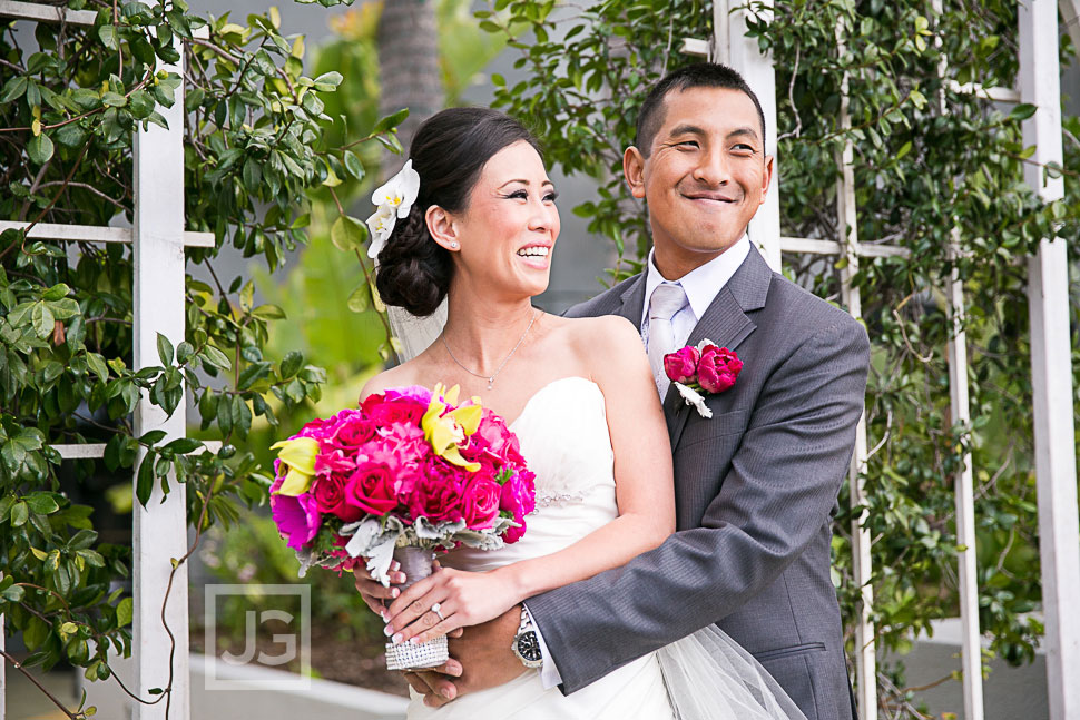 universal-city-hilton-wedding-photography-0035