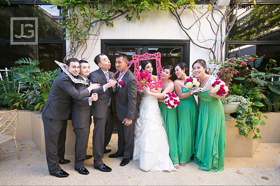 universal-city-hilton-wedding-photography-0042