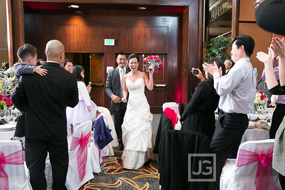 universal-city-hilton-wedding-photography-0096