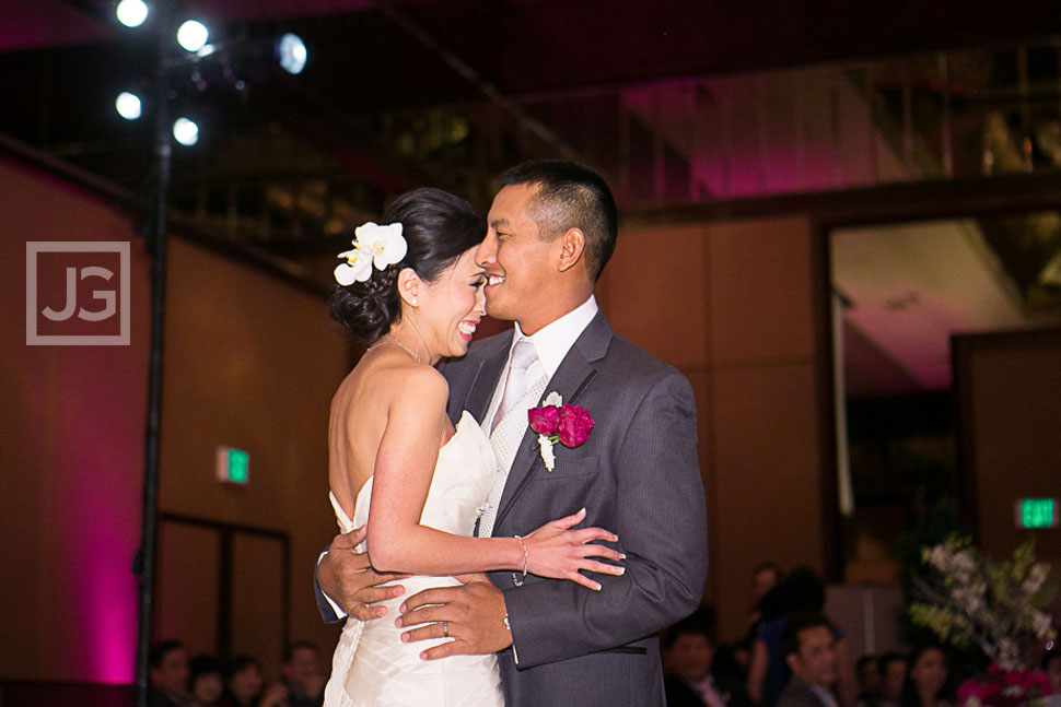 universal-city-hilton-wedding-photography-0097