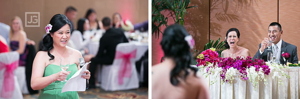 universal-city-hilton-wedding-photography-0101