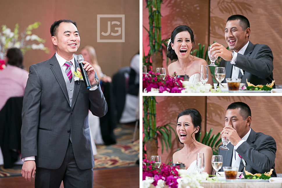 universal-city-hilton-wedding-photography-0105