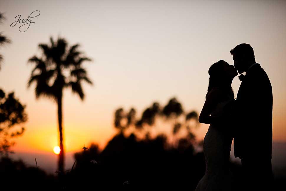 Spanish Hills Country Club Wedding Photography Camarillo |Vanessa+Ben